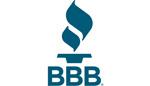Better Business Bureau Serving Wisconsin