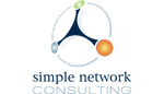 Simple Network Consulting